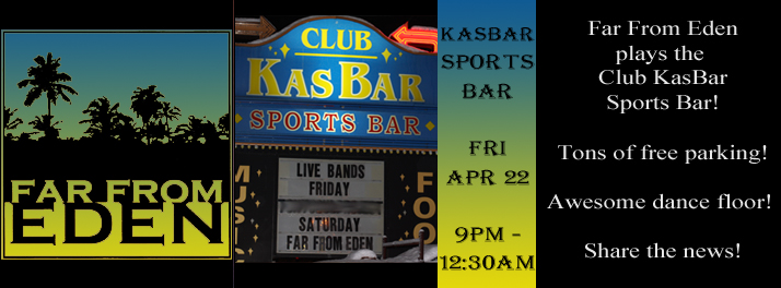 event-2016-04-22-kasbar